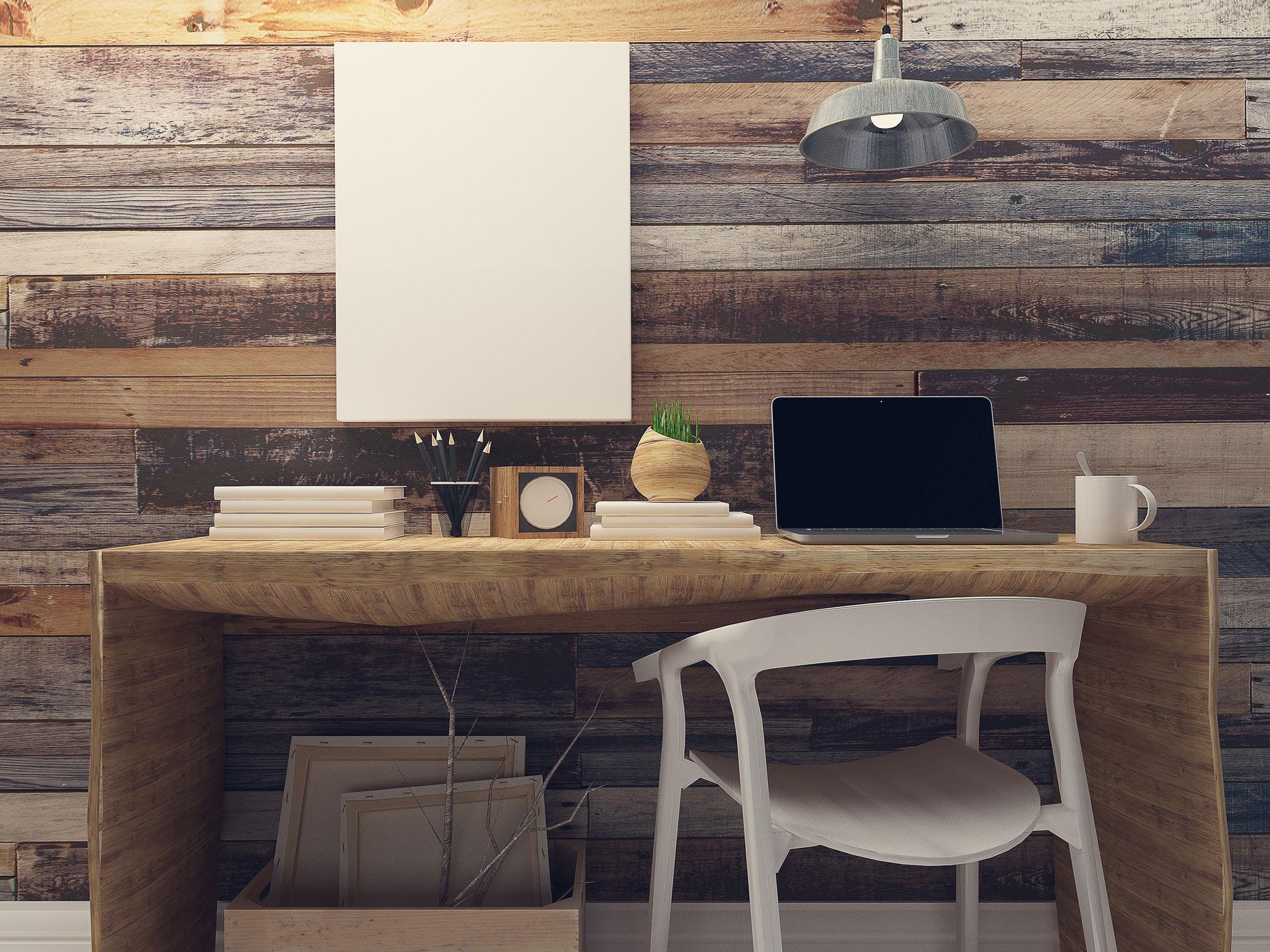 Puur natuur: 5 tips voor je interieur